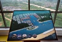 印度洋-太平洋地区港口开发竞赛