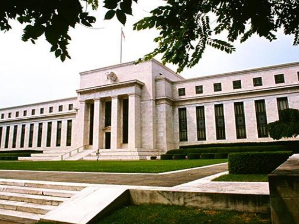 美国18家大型银行通过美联储压力测试