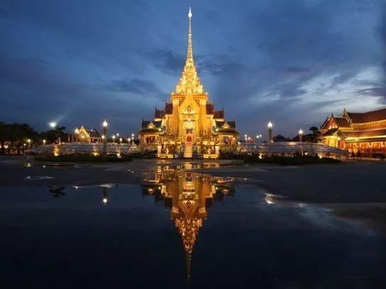曼谷第六水厂项目仲裁案的实践与认识