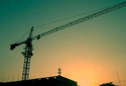 中国建筑企业走出去的一些思考