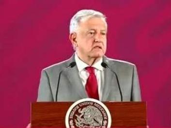 墨西哥总统呼吁特朗普对话解决移民争端