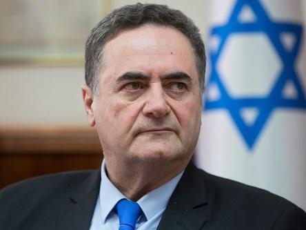 以色列将出席涉巴勒斯坦问题的巴林经济研讨会