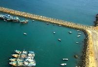 恰巴哈尔港项目的困境