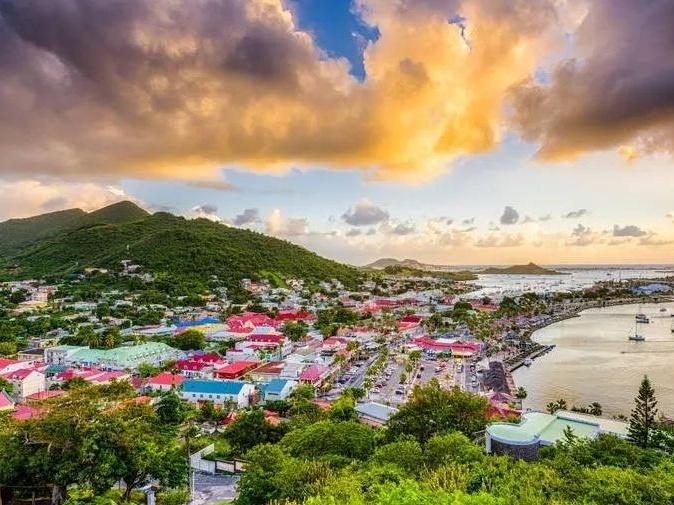 加勒比地区PPP项目开发策略
