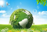 夏季达沃斯论坛期待全球环境保护的中国方案