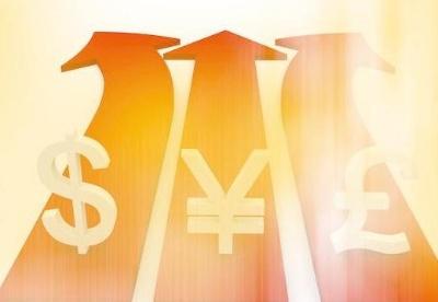 亚投行将为印度、土耳其、俄罗斯等5国提供本国货币融资方案