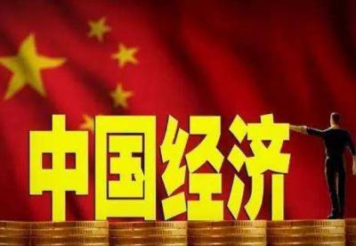 数据读懂中国经济 近9亿劳动力:人力资源基础雄厚