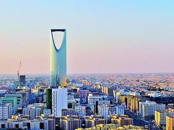 沙特建筑市场现状及项目管理重点