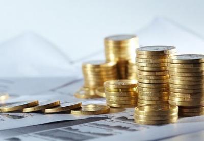 """财经观察:中国金融改革开放跑出""""新速度"""""""