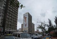 莫桑比克批准加入非洲进出口银行