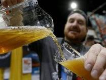 巴西政府新法令:允许啤酒制造商使用动物性原料