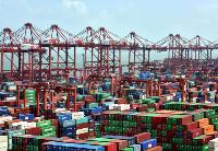 2018-2025年中国—东盟信息港建设总投资将超750亿元