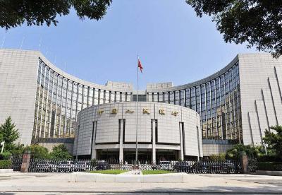央行贸金平台在甘肃首笔试点业务成功落地