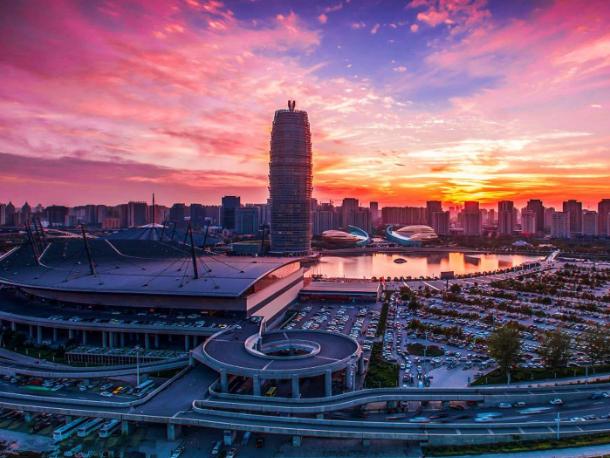 河南:企业境外投资备案手续办理不超过7个工作日