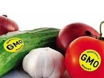加拿大拟修订食品标签相关要求