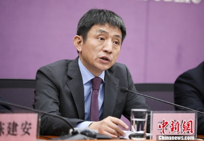 中国商务部:将加快中日韩自贸区谈判