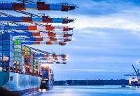 中国驻柬大使发表署名文章《国际贸易震动调整  中国经济砥砺前行》