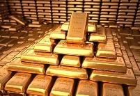 哈央行计划出售部分黄金储备