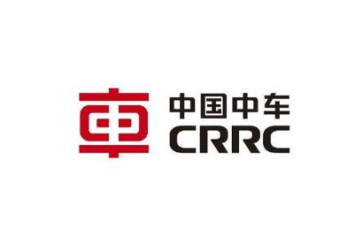 中国中车自主CBTC信号系统发布