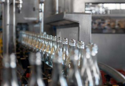 我国100多种轻工产品产量居世界第一
