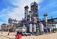 中国石油华北石化至北京大兴国际机场航煤管道正式投运