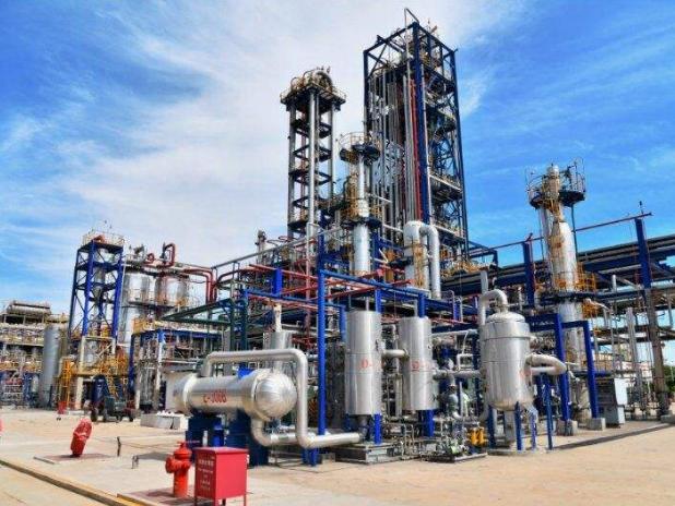 哈萨克斯坦计划对白俄罗斯供应石油