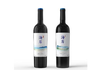 中国葡萄酒在智利国际葡萄酒品评大赛中获奖