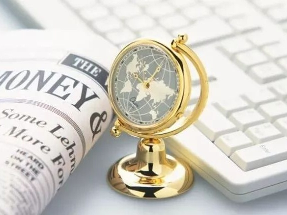 标后预算管理分析——从内部审计视角解读
