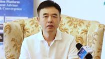 [视频]上海荣肯罗斌:借力万郡绿建平台做室内空气解决方案提供者