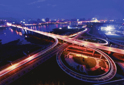 深化区域合作 川渝年内开建3条高速公路