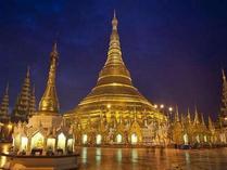 2019年上半年赴缅中国游客同比增长了140%