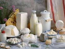 俄罗斯发布乳制品饮用剂量标准