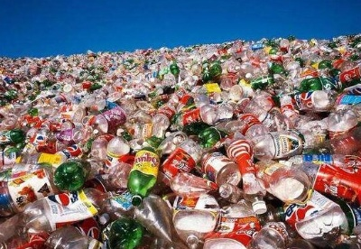 印度拟于2019年8月禁止进口塑料废物