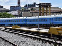 旅行时间减半载客加倍 中国列车助力古巴铁路现代化