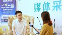 上海荣肯罗斌:借力万郡绿建平台做室内空气解决方案提供者