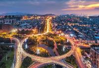 浙江发布境外投资指南 鼓励七大领域产业合作