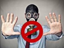 加拿大发布复合木制品甲醛排放法规提案