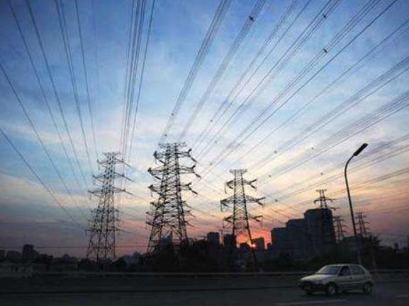 广东数字电网加速发展