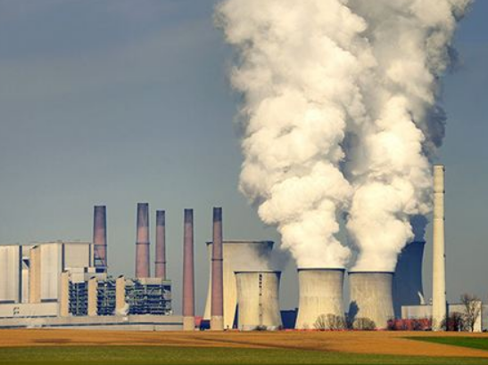 乌兹别克斯坦将出售大部分火力发电厂