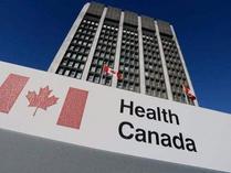加拿大重新评估甲基硫菌灵