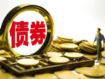上半年发行新增债券超2万亿元 稳投资支出超60%