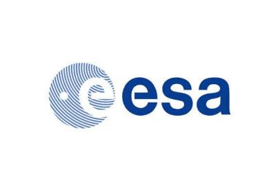 欧航局将为美登月计划提供第三个服务舱