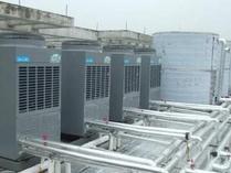美国发布关于修订可变制冷剂流量多联式空调和热泵设备节能标准的技术法规草案