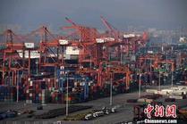助推世界经济发展 中国贡献三大力量