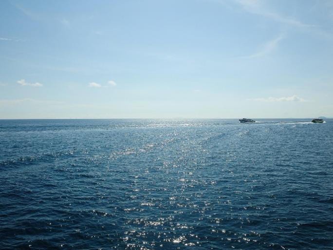 新加坡未来5年将投入1000万新元开展海平面研究