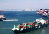 伊朗和欧盟上半年贸易额下降76%