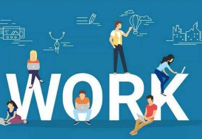 经合组织国家一季度就业率升至68.7%