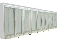 巴西对华冷冻设备用玻璃启动第一次反倾销日落复审立案调查
