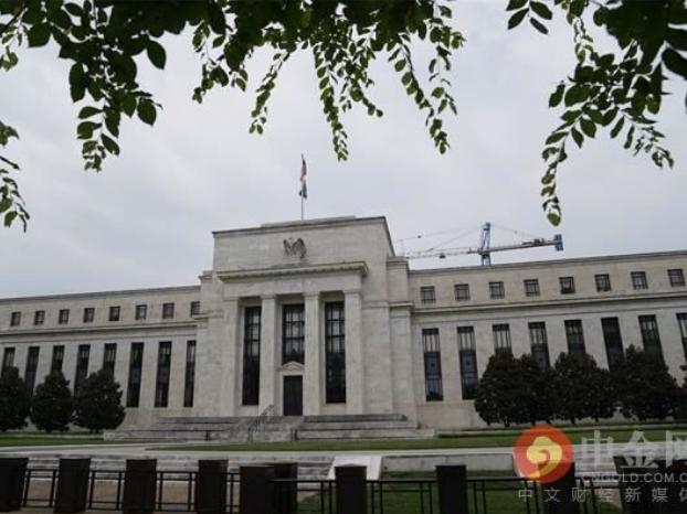 美联储官员支持快速行动防范美国经济风险