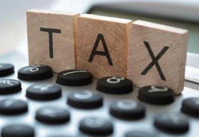财经观察:数字税分歧未能弥合 法美关系再添嫌隙